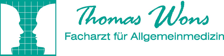 Arztpraxis Thomas Wons